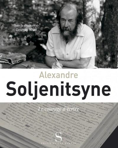C_NIVAT_Soljenitsyne