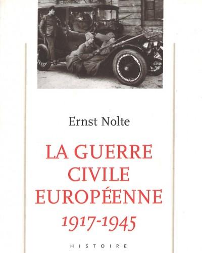 C_NOLTE_Guerre_civile