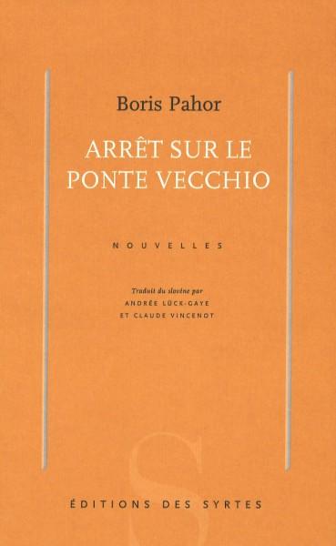 C_PAHOR_Arret_Ponte_Vecchio