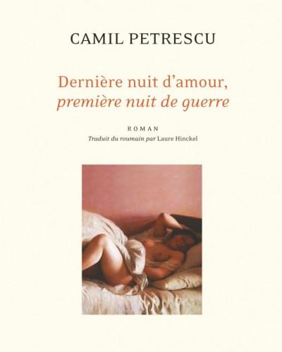 C_PETRESCU_Derniere_nuit