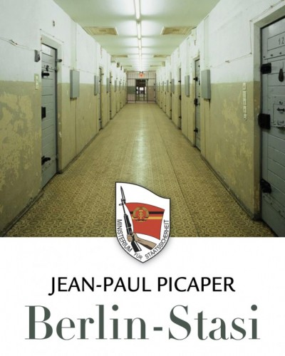 C_PICAPER_Berlin_Stasi