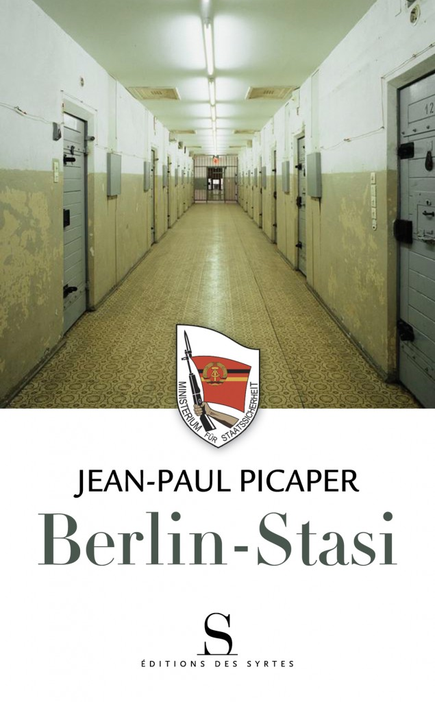 //editions-syrtes.com/wordpress/wp-content/uploads/C_PICAPER_Berlin_Stasi.jpg