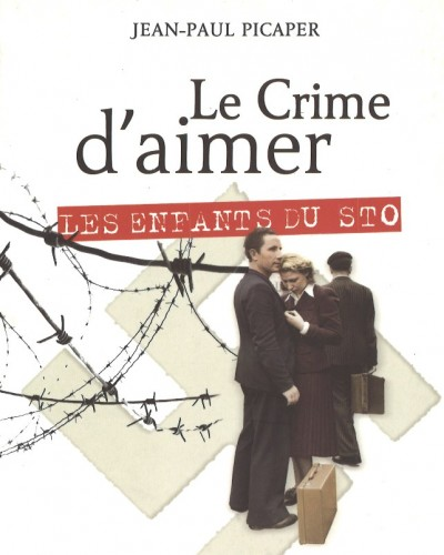 C_PICAPER_Crime_aimer