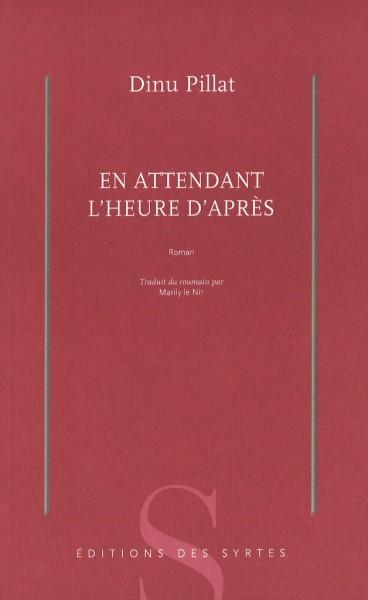 C_PILLAT_Attendant_heure