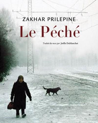 C_PRILEPINE_Peche