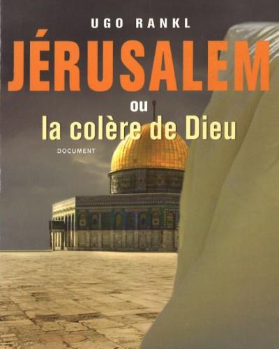 C_RANKL_Jerusalem
