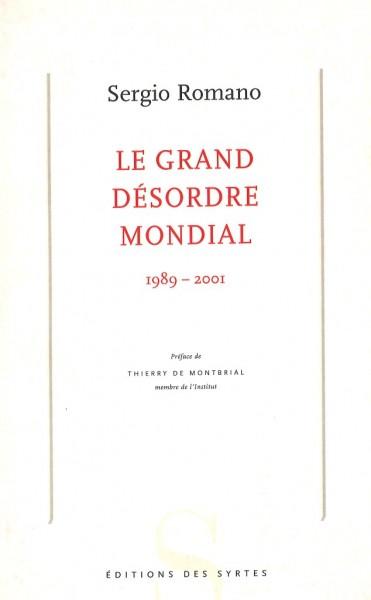 C_ROMANO_Grand_desordre