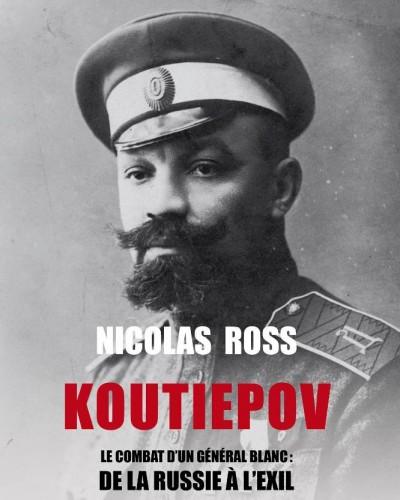 C_ROSS_Koutiepov