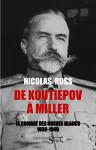 C_ROSS_Koutiepov-Miller couv internet