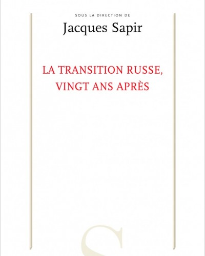 C_SAPIR_Transition