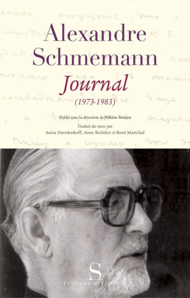 C_SCHMEMANN_Journal