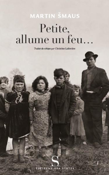 C_SMAUS_Petite_allume_feu