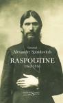 C_SPIRIDOVITCH_Raspoutine_BAT
