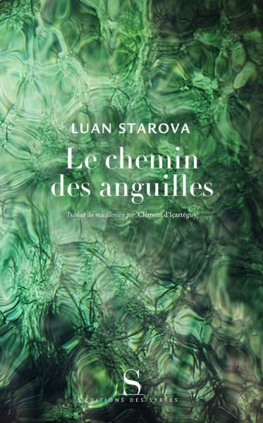 C_STAROVA_Chemin_anguilles