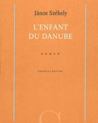 C_SZEKELY_Enfant_Danube