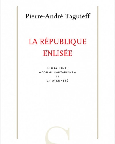 C_TAGUIEFF_Republique