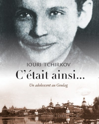 C_TCHIRKOV_Cetait_ainsi