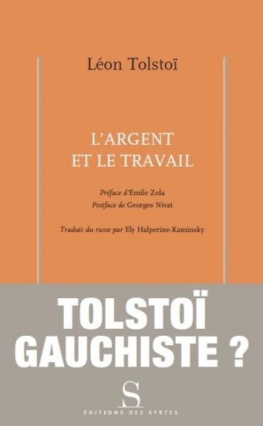 C_TOLSTOI_Argent