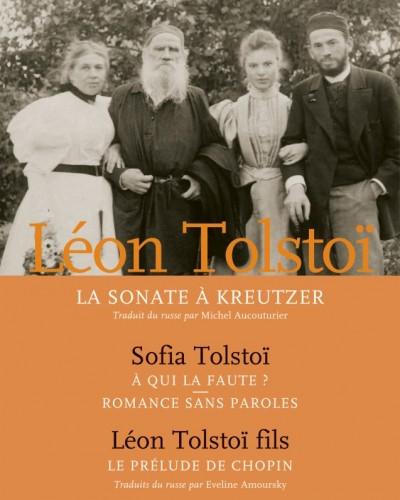 C_TOLSTOI_Sonate