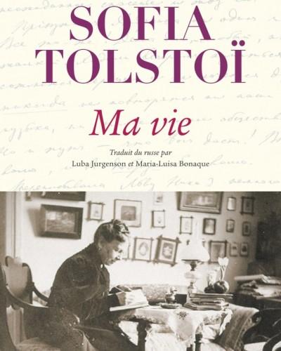 C_TOLSTOI_Vie