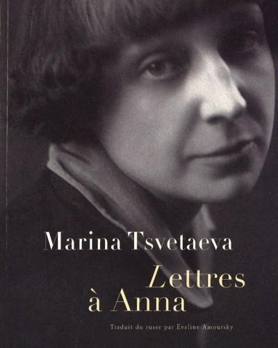 C_TSVETAEVA_Lettres_Anne