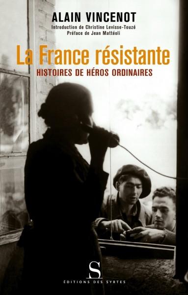 C_VINCENOT_France