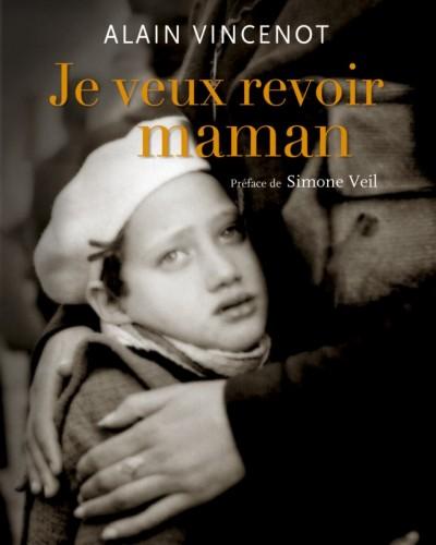 C_VINCENOT_Revoir_Maman