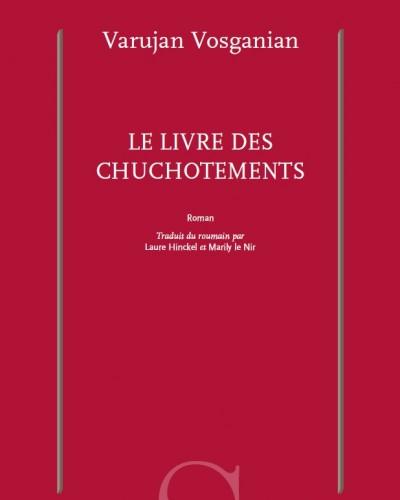 C_VOSGANIAN_Livre_chuchotements
