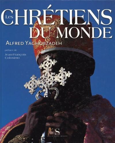 C_YAGHOBZADEH_Chretiens_monde