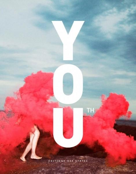 C_YOUTH