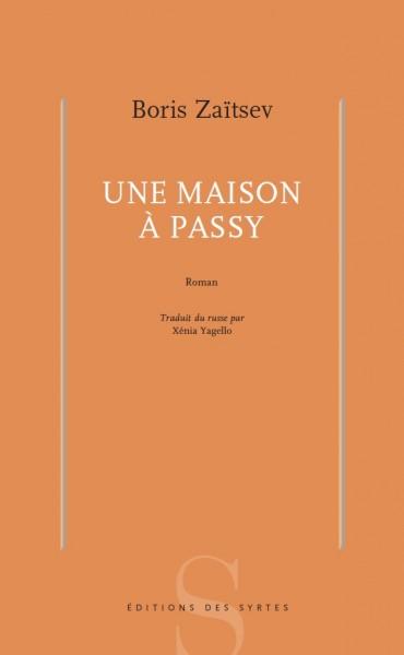 C_ZAITSEV_Maison_Passy