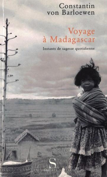 C_von_BARLOEWEN_Madagascar