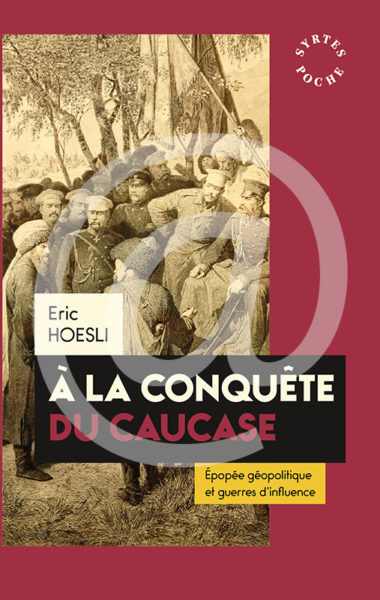 Actualite Et Histoire Archives Editions Des Syrtes
