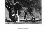 E_Alexeieff_Don Quichotte (2 de 6)