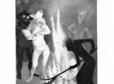 E_Alexeieff_Don Quichotte (6 de 6)