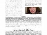 P_Aucouturier_Pasternak_Le Chat Murr (3 de 3)
