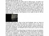 P_Berger_Jasenovac_Blog de Juan Asensio (2 de 4)