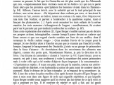P_Berger_Jasenovac_Blog de Juan Asensio 2015 (3 de 4)