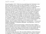 P_Boulgakov_Ma vie_La Croix 2015 (1 de 2)