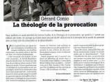 P_Conio_Theologie_Elements 2016 (1 de 3)