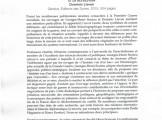 P_Lieven_Empire des Tsars_Revue de l'IFRI 2016 (1 de 3)