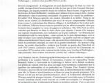 P_Lieven_Empire des Tsars_Revue de l'IFRI 2016 (2 de 3)