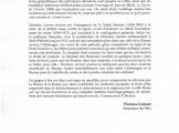P_Lieven_Empire des Tsars_Revue de l'IFRI 2016 (3 de 3)