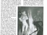 Presse_Alexeieff_Don Quichotte_Matricule des anges 2012