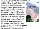 Presse_Golovkina_Vaincus_Figaro Histoire 2012