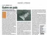 Presse_Golovkina_Vaincus_Livres Hebdo 2012