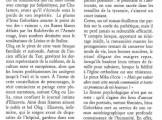 Presse_Golovkina_Vaincus_Matricule des anges 2012