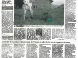 Presse_Hoesli_Caucase_24 Heures 2006