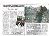 Presse_Hoesli_Caucase_Afrique Asie 2007