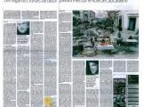 Presse_Hoesli_Caucase_Le Temps 2007